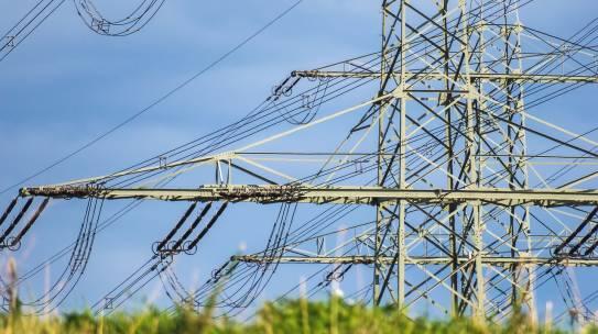 Czy napowietrzne linie energetyczne są szkodliwe dla zdrowia?